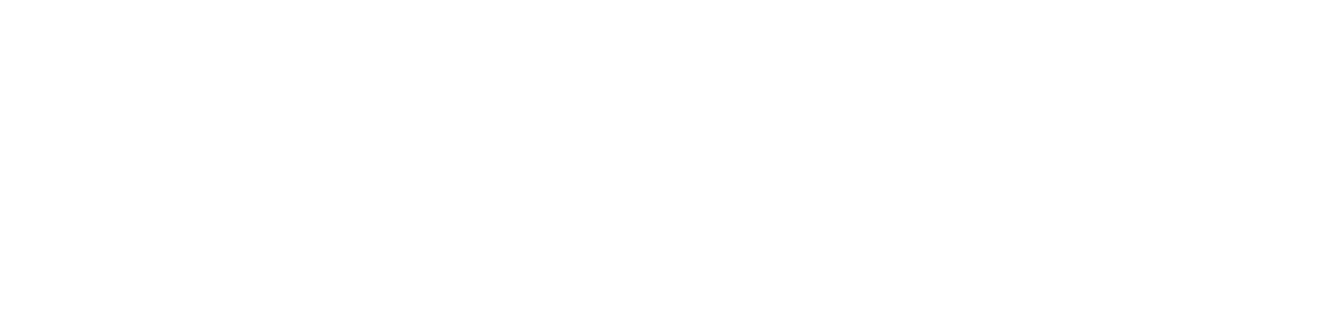 Kingsview Financial